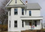 Foreclosed Home in Chambersburg 17201 ELDER ST - Property ID: 4118459288