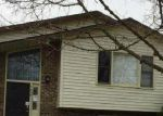 Foreclosed Home in Beltsville 20705 LEXINGTON AVE - Property ID: 4118467618