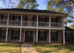 Foreclosed Home in Houston 77069 BALMORE CIR - Property ID: 4118475497