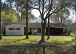 Foreclosed Home in Alvin 77511 COUNTY ROAD 215 - Property ID: 4118485126
