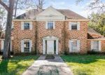 Foreclosed Home in Houston 77090 RIDGE TOP DR - Property ID: 4118488190