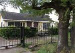 Foreclosed Home in Houston 77020 RAWLEY ST - Property ID: 4118489514