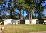 Foreclosed Home in Spring 77373 CHALLE CIR E - Property ID: 4118490390
