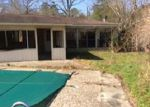 Foreclosed Home in Vidor 77662 TYLER ST - Property ID: 4118495646