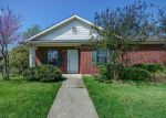 Foreclosed Home in Houston 77073 RICHLAND SPRINGS DR - Property ID: 4118499590