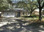 Foreclosed Home in Houston 77084 KINGUSSIE DR - Property ID: 4118506143