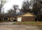 Foreclosed Home in Houston 77039 VERHALEN AVE - Property ID: 4118514928