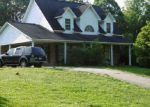 Foreclosed Home in Tallapoosa 30176 COOK ST - Property ID: 4118515801