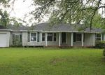 Foreclosed Home in Vidor 77662 CONCORD ST - Property ID: 4118521940
