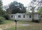 Foreclosed Home in San Antonio 78239 WINFIELD BLVD - Property ID: 4118530687