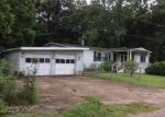 Foreclosed Home in Proctorville 45669 COUNTY ROAD 66 - Property ID: 4118534179
