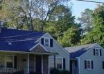 Foreclosed Home in Greensboro 30642 S WALNUT ST - Property ID: 4118540312