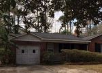 Foreclosed Home in Columbia 29205 S BELTLINE BLVD - Property ID: 4118559144