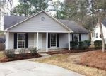 Foreclosed Home in Irmo 29063 KINGSWAY RD - Property ID: 4118561783