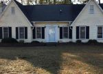 Foreclosed Home in Irmo 29063 WHITBY RD - Property ID: 4118565275