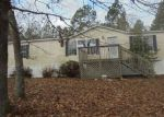Foreclosed Home in Gaston 29053 FORESTBROOK LN - Property ID: 4118573611