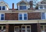 Foreclosed Home in Pittsburgh 15218 1/2 MICHIGAN AVE - Property ID: 4118595505