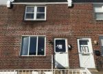 Foreclosed Home in Philadelphia 19124 LAWNDALE ST - Property ID: 4118619595