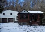Foreclosed Home in Pittsburgh 15237 THOMPSON RUN RD - Property ID: 4118621783