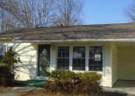 Foreclosed Home in Carlisle 17013 D ST - Property ID: 4118628349