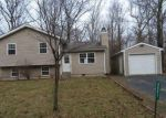 Foreclosed Home in East Stroudsburg 18302 FRONTIER RD - Property ID: 4118633158