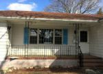 Foreclosed Home in Raritan 8869 MEEHAN AVE - Property ID: 4118637547