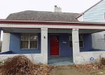 Foreclosed Home in Pittsburgh 15236 OLD CLAIRTON RD - Property ID: 4118654632