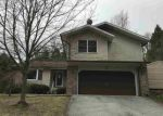 Foreclosed Home in Dallastown 17313 HONEY VALLEY RD - Property ID: 4118655957