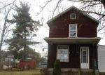 Foreclosed Home in Clairton 15025 RIDGE AVE - Property ID: 4118656381