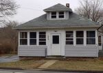 Foreclosed Home in Norwich 06360 BALTIC RD - Property ID: 4118668199