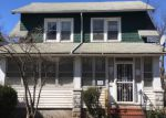 Foreclosed Home in Irvington 07111 NESBIT TER - Property ID: 4118673916