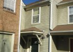 Foreclosed Home in Upper Marlboro 20772 COLONEL ASHTON PL - Property ID: 4118679148