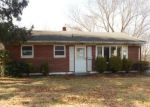 Foreclosed Home in Ansonia 06401 HIGHLAND AVE - Property ID: 4118685729