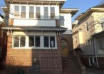 Foreclosed Home in Ventnor City 08406 S SURREY AVE - Property ID: 4118686607