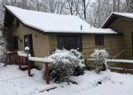 Foreclosed Home in Wilton 06897 HURLBUTT ST - Property ID: 4118697554