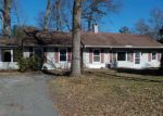 Foreclosed Home in Bayville 08721 MAIN ST - Property ID: 4118699743