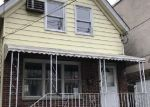 Foreclosed Home in Union City 07087 42ND ST - Property ID: 4118702818