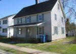 Foreclosed Home in Harrington 19952 W CENTER ST - Property ID: 4118708501