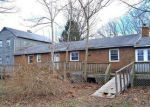 Foreclosed Home in Powhatan 23139 MOUNTAIN VIEW RD - Property ID: 4118735661