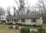 Foreclosed Home in Chester 23831 WINFREE ST - Property ID: 4118737852