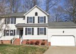 Foreclosed Home in Richmond 23236 CREEK BOTTOM CT - Property ID: 4118741345