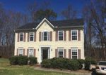 Foreclosed Home in Richmond 23227 AFTON OVERLOOK - Property ID: 4118744410