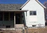 Foreclosed Home in Cheyenne 82007 E 8TH ST - Property ID: 4118751872