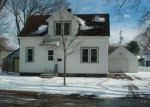 Foreclosed Home in La Crosse 54601 15TH PL S - Property ID: 4118755814