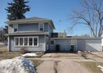 Foreclosed Home in Waupun 53963 E MAIN ST - Property ID: 4118761945