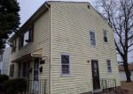Foreclosed Home in Milwaukee 53221 S 22ND ST - Property ID: 4118767179