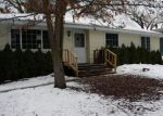 Foreclosed Home in Cheney 99004 IRENE PL - Property ID: 4118775961