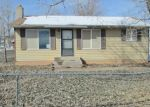 Foreclosed Home in Vernal 84078 S 670 E - Property ID: 4118792143