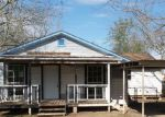 Foreclosed Home in Boling 77420 KEMP ST - Property ID: 4118794339
