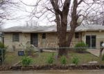Foreclosed Home in Killeen 76549 WEST LN - Property ID: 4118803988